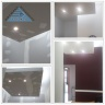 forro drywall central