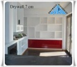 ESTANTE DRYWALL2