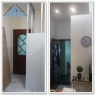 parede drywall 1